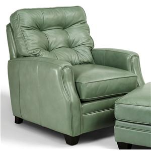 Flexsteel Latitudes - Flamenco Chair
