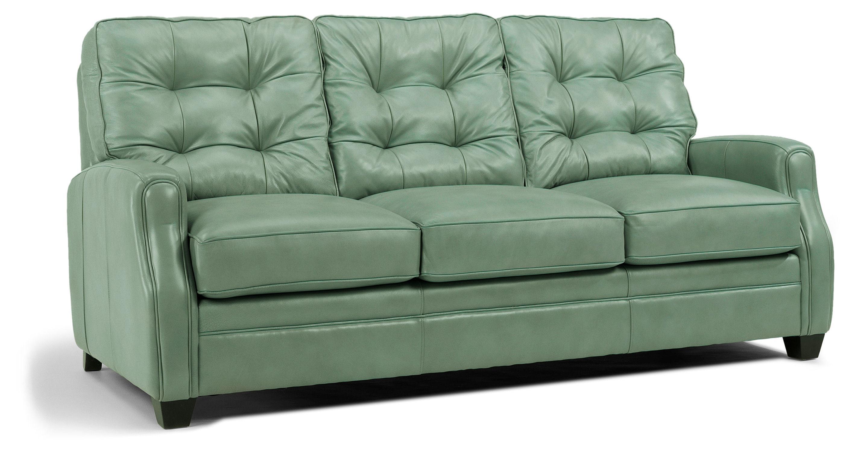 flexsteel latitudes flamenco upholstered sofa w
