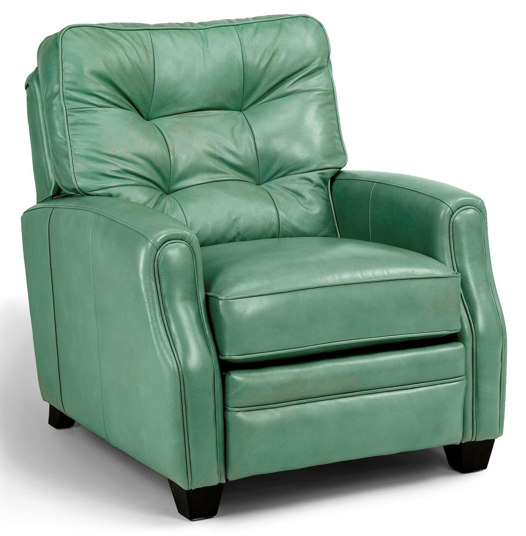jasen fine recliners flexsteel recliner furniture s since westside