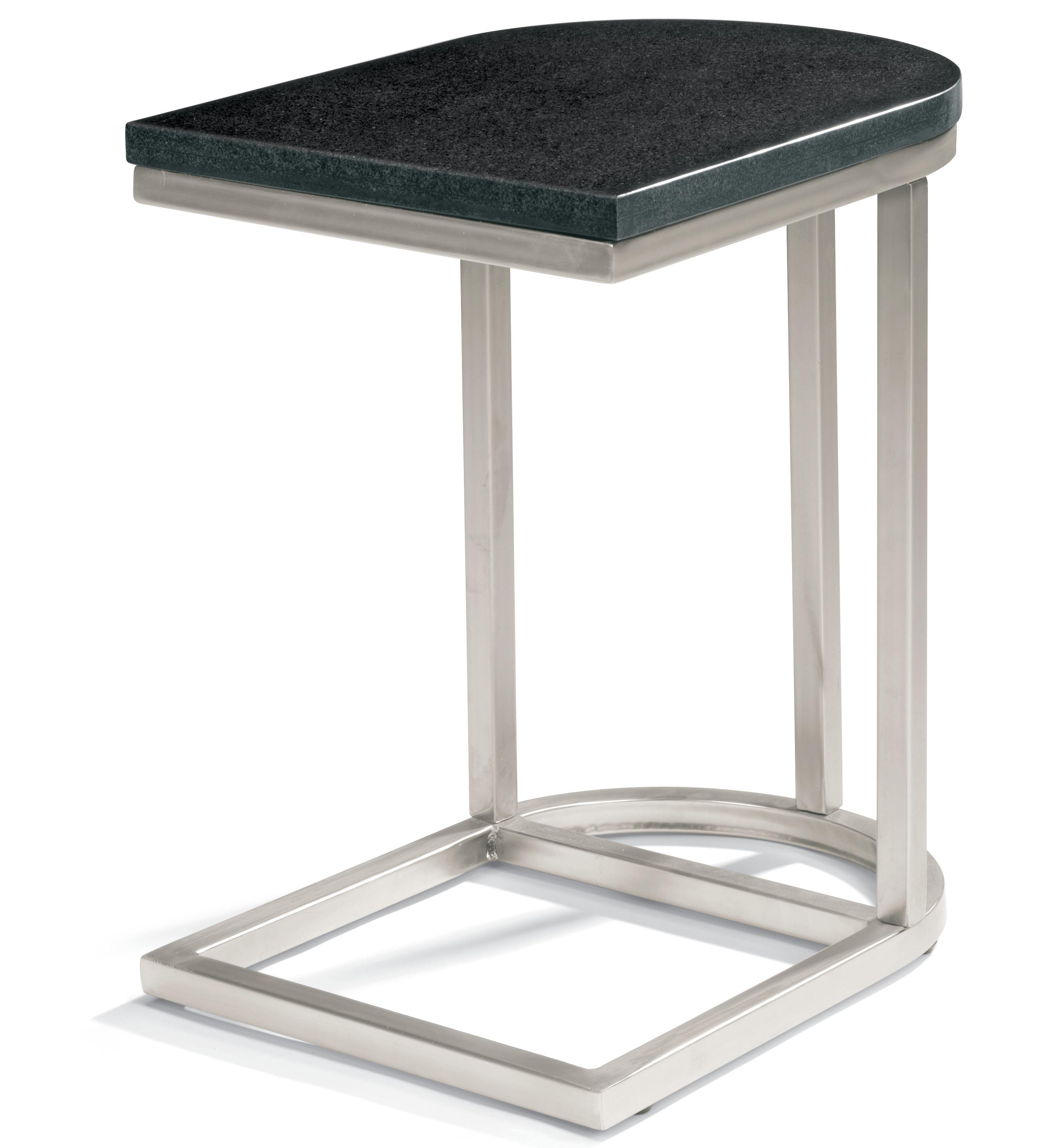 Flexsteel Galaxy Accent Table - Item Number: 6717-029