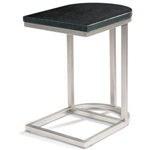 Flexsteel Galaxy Accent Table