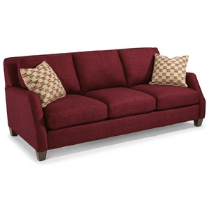 Flexsteel Gina Sofa