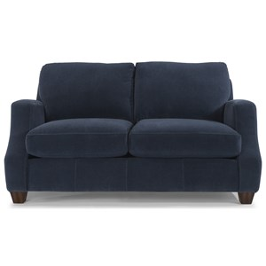 Flexsteel Grayson Loveseat