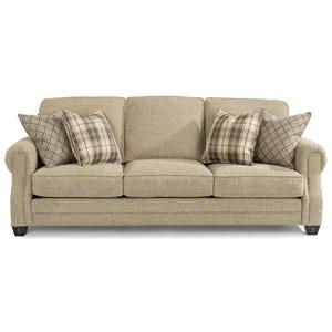 Flexsteel Gretchen Sofa
