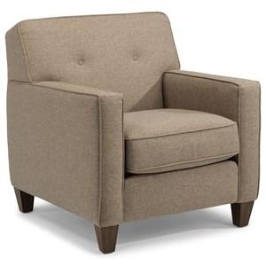 Flexsteel Haley 5724 Chair