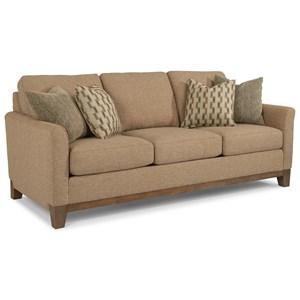 Flexsteel Hampton Sofa