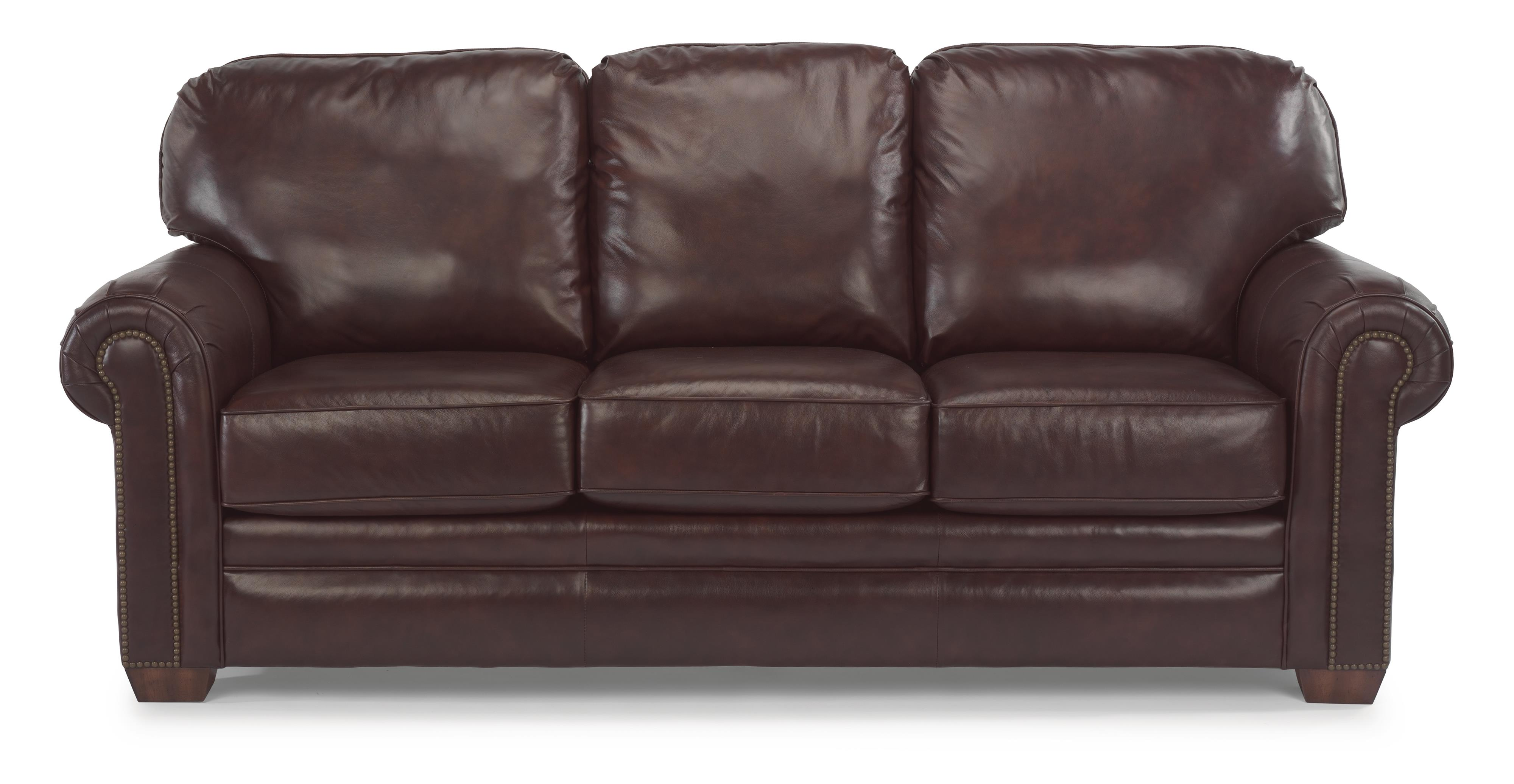 Flexsteel Harrison Sofa - Item Number: 3270-31