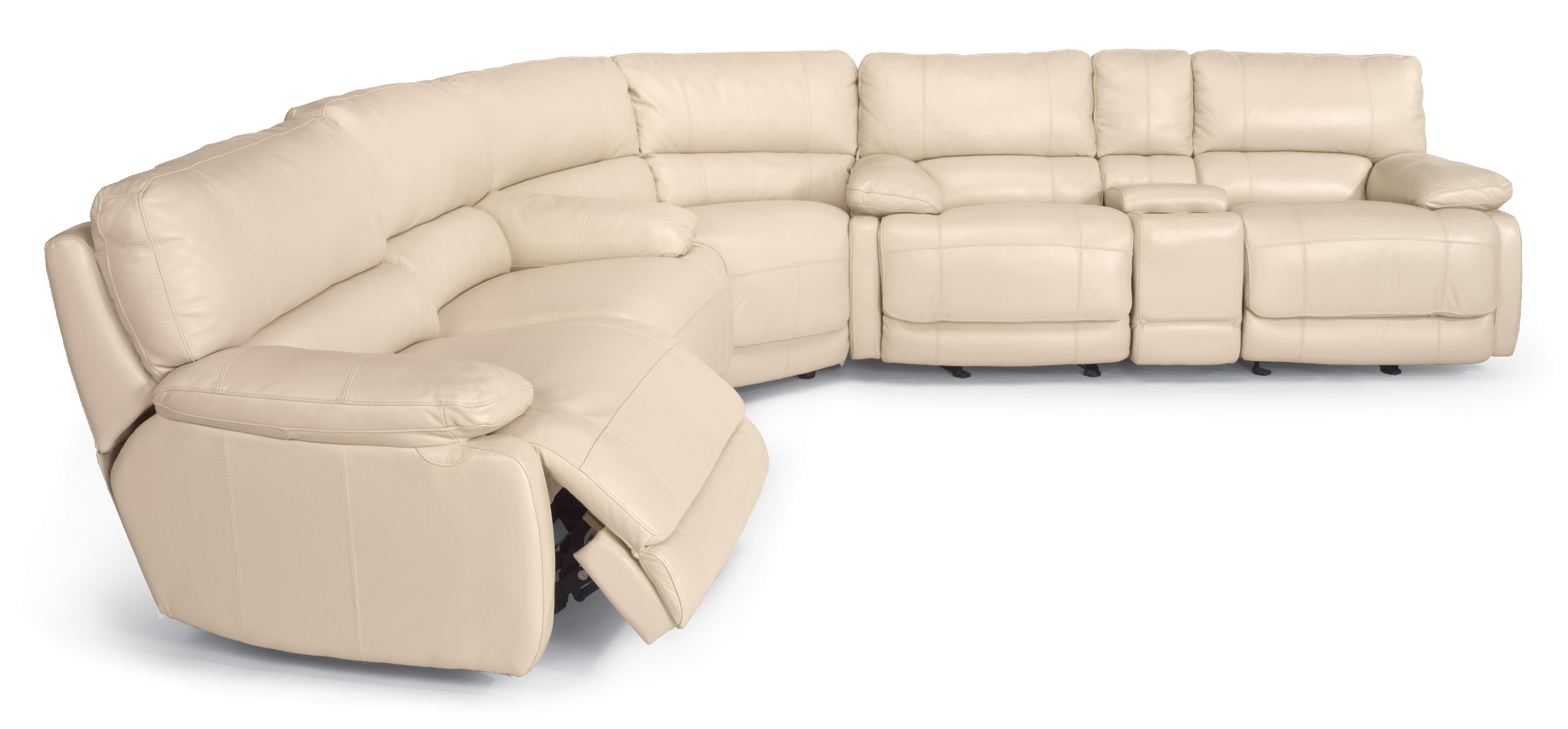 and sectional easily rc sofa reclining recliner english cheap small in lots com with willey as well big best awesome almosthomedogdaycare sectionals www leather