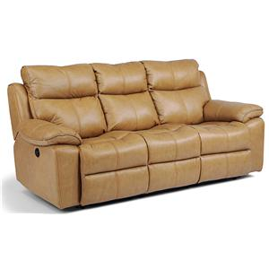Flexsteel Reclining Sofas Store Dealer Locator