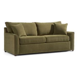 Flexsteel Key West Sofa Sleeper
