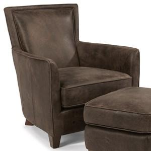 Flexsteel Latitudes - Kingston Chair
