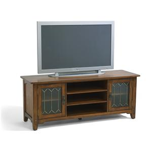Tv Stands Milwaukee West Allis Oak Creek Delafield Grafton And Waukesha Wi Tv Stands