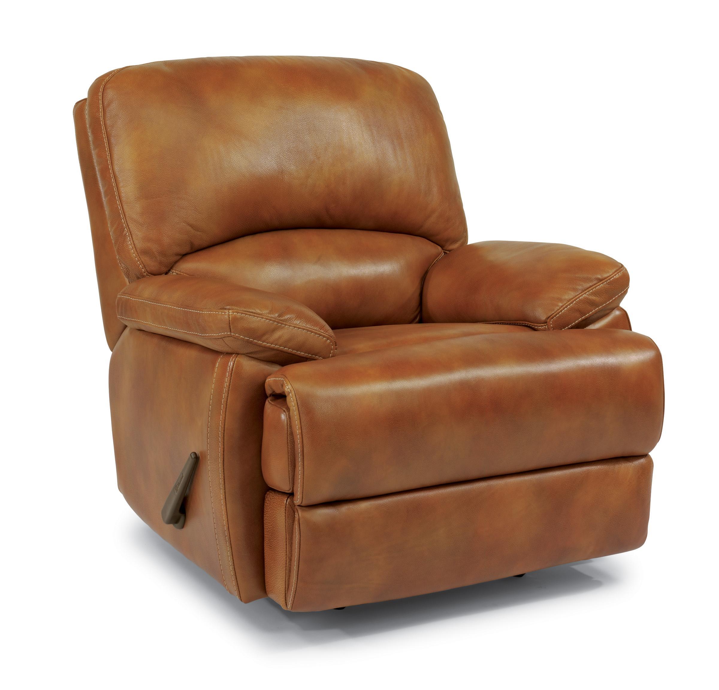 flexsteel latitudes dylan rocker recliner item number