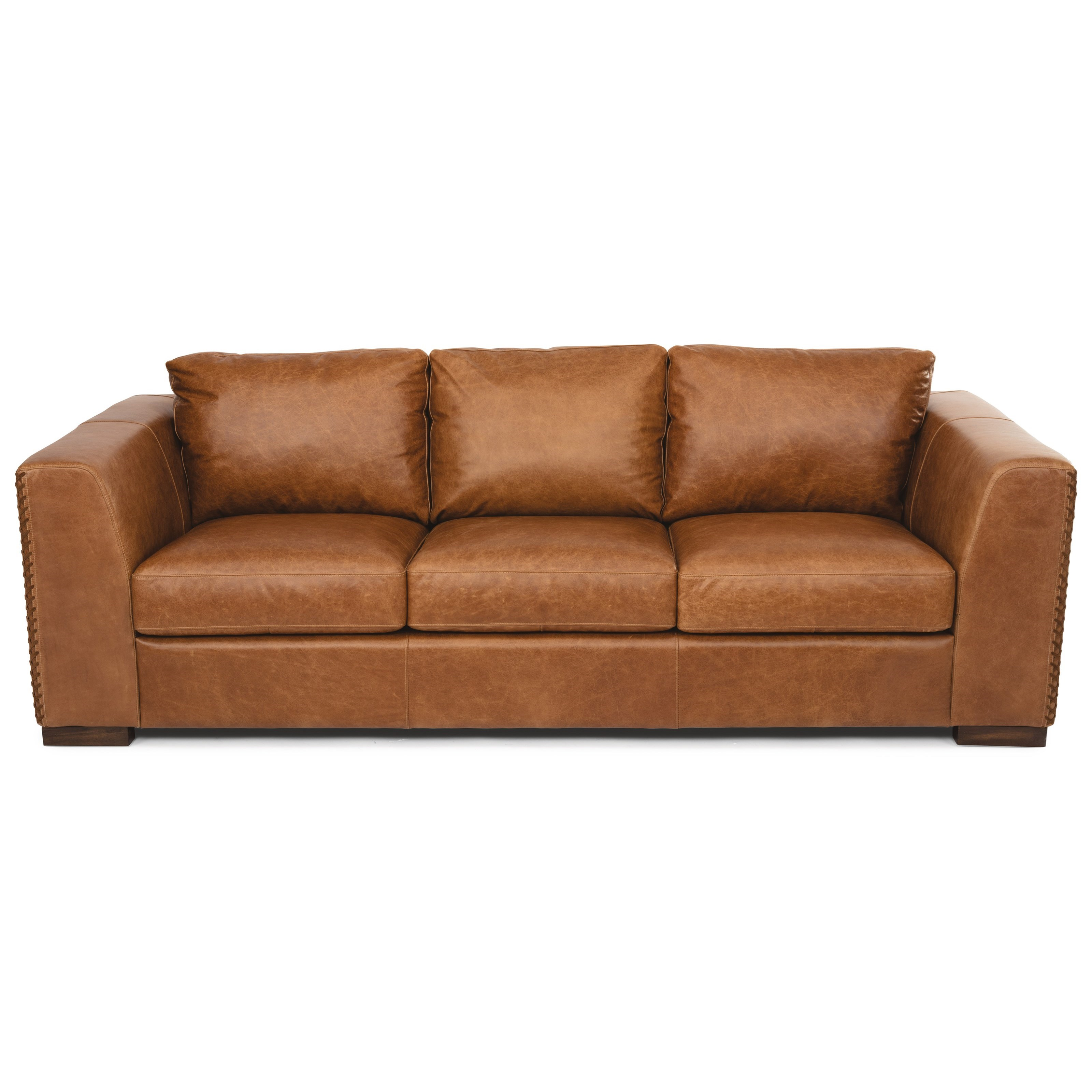 Latitudes - Hawkins Sofa  by Flexsteel at Walker's Furniture