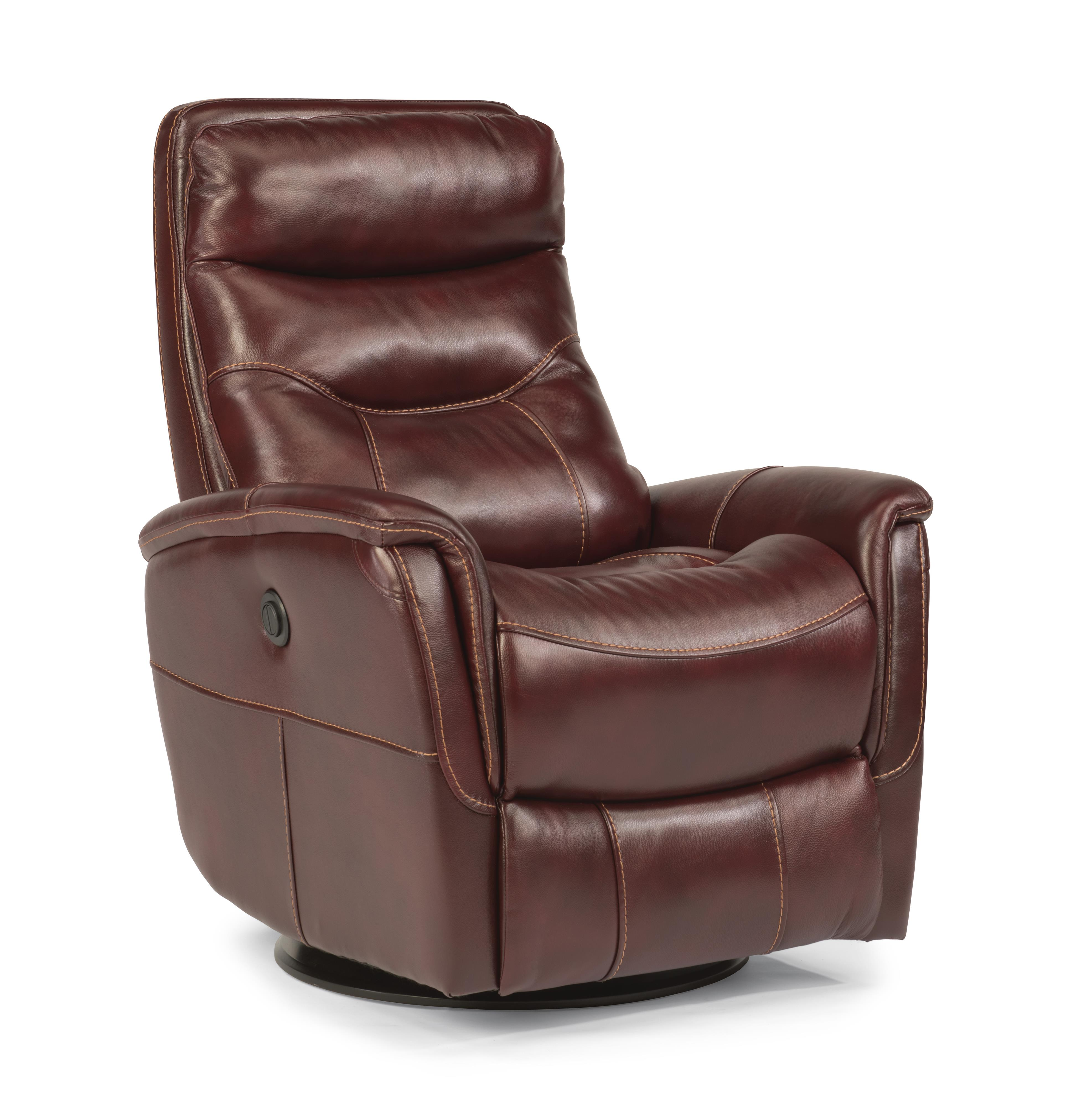 Flexsteel Latitudes Go Anywhere Recliners Alden King Power Swivel Glider Recline - Item Number 1393  sc 1 st  Wayside Furniture & Flexsteel Latitudes Go Anywhere Recliners Alden King-Size Power ... islam-shia.org