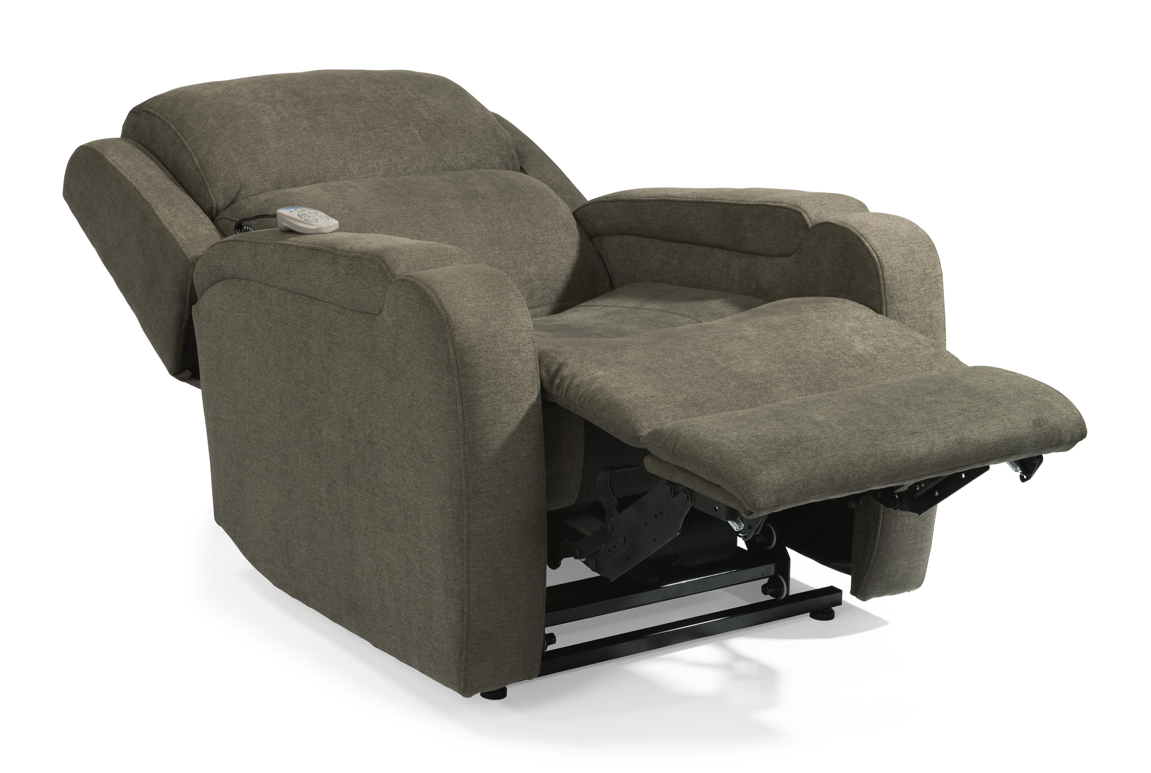 Flexsteel Latitudes Lift Chairs 1902 55 Melody Infinite