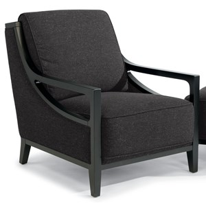 Flexsteel Latitudes-Ballard Chair