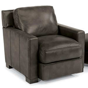 Flexsteel Latitudes-Blake Chair