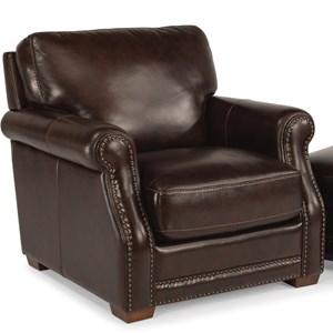 Flexsteel Latitudes-Chandler Chair