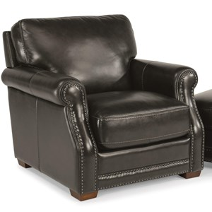 Flexsteel Latitudes-Chandler Chair
