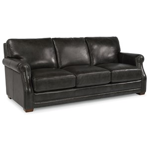 Flexsteel Latitudes-Chandler Sofa