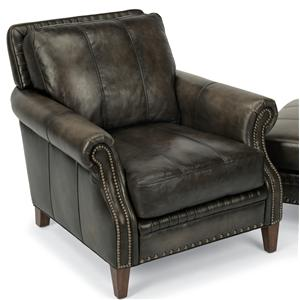 Flexsteel Latitudes-Daltry Chair