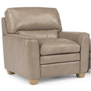 Flexsteel Latitudes-Ivy Chair