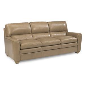 Flexsteel Latitudes-Ivy Sofa