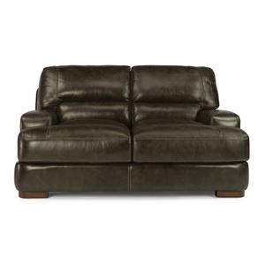 Flexsteel Latitudes - Jillian Loveseat