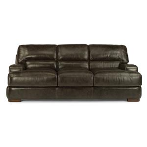Flexsteel Latitudes - Jillian Sofa