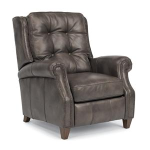 Flexsteel Latitudes-Landon Power Recliner
