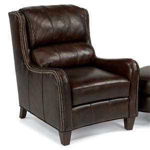 Flexsteel Latitudes-Lukas Chair