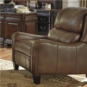 Flexsteel Latitudes-Lukas Chair