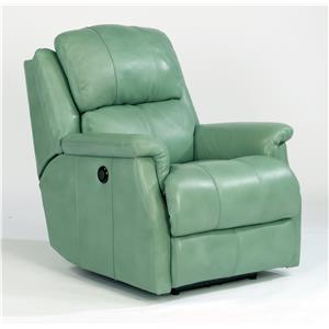 Flexsteel Latitudes-Mateo Power Recliner