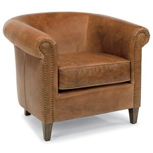 Flexsteel Latitudes-Miriam Chair