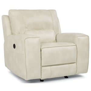 Flexsteel Latitudes-Molino Power Reclining Chair
