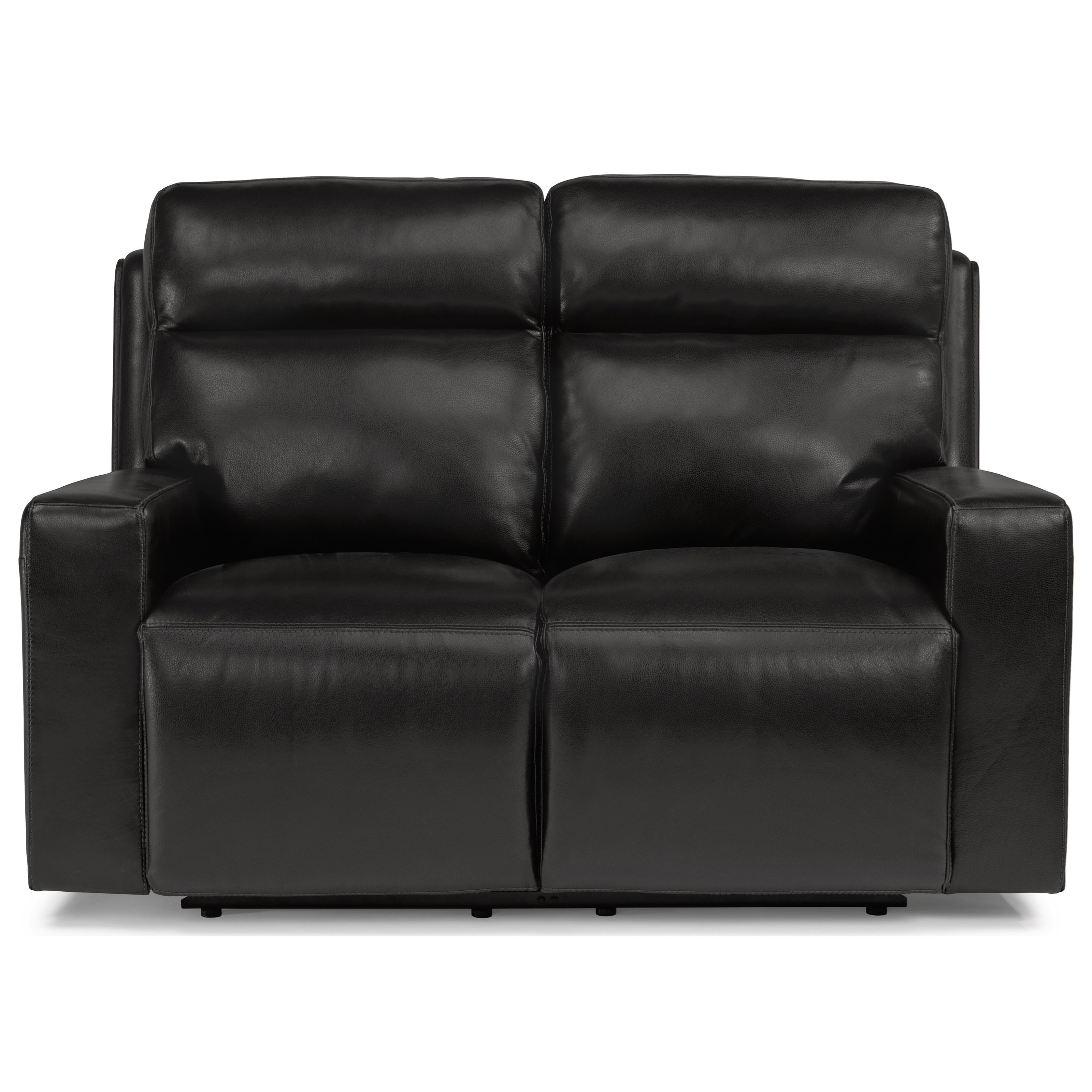 flexsteel number group collections item loveseat room latitudes reclining miles lms dunk living