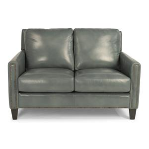 Flexsteel Latitudes-Reuben Loveseat