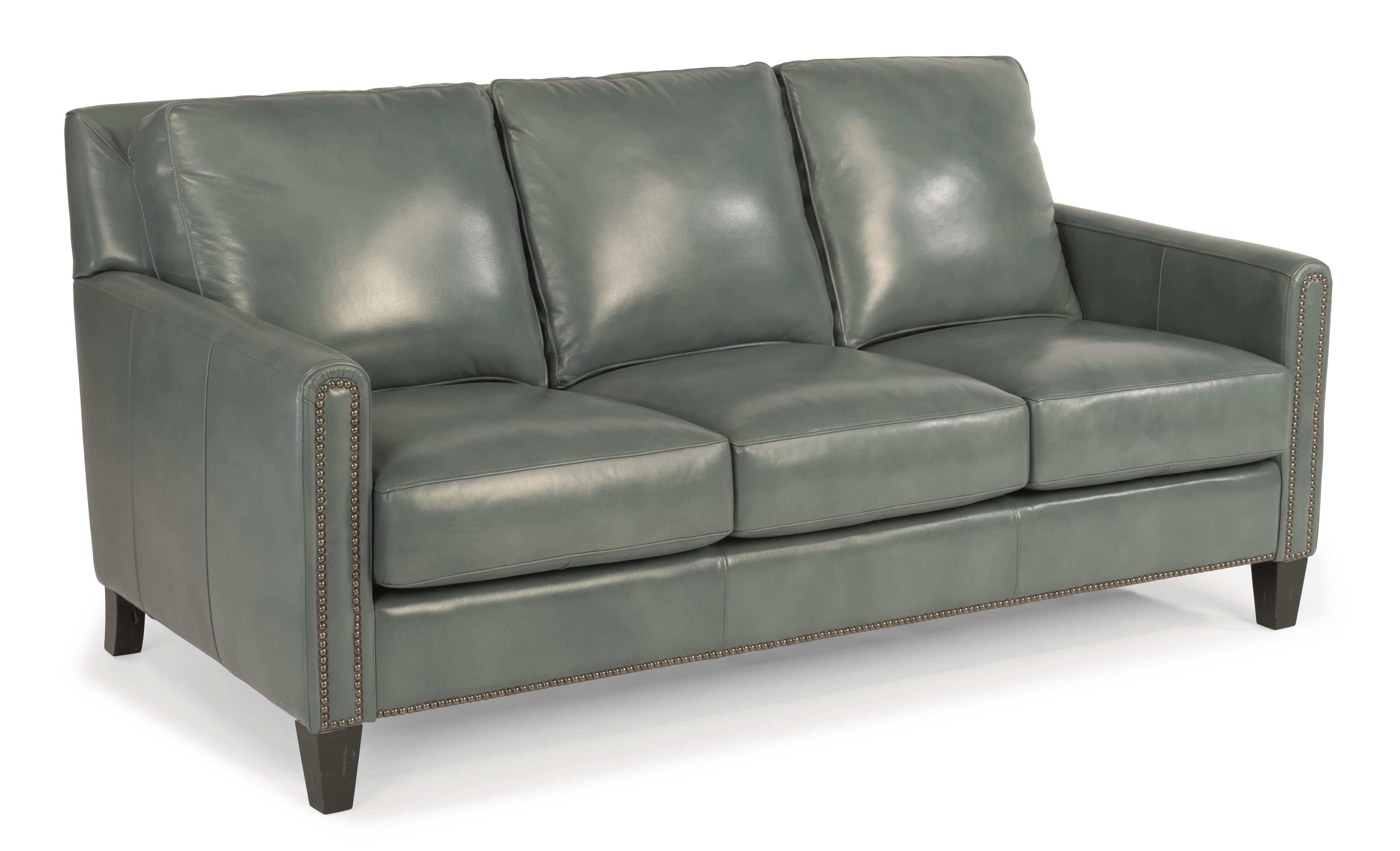 Flexsteel Latitudes-Reuben Sofa - Item Number: 1209-31-LSP-42