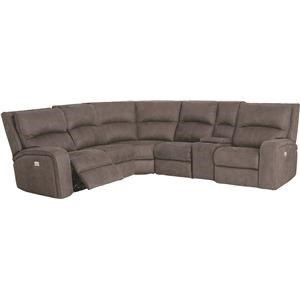 Flexsteel Sectional Sofas in Orland Park, Chicago, IL ...