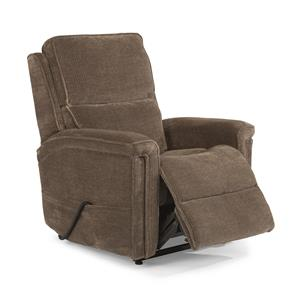 Flexsteel Latitudes-Samantha Lift Recliner