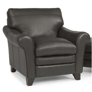 Flexsteel Latitudes-Sofia Chair