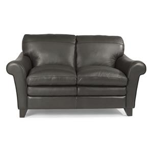 Flexsteel Latitudes-Sofia Loveseat