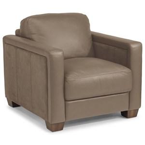 Flexsteel Latitudes-Wyman Chair