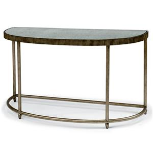 Flexsteel Legacy Sofa Table