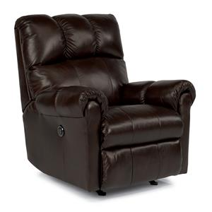 Flexsteel McGee Power Recliner