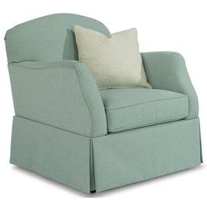 Flexsteel Pearl Chair