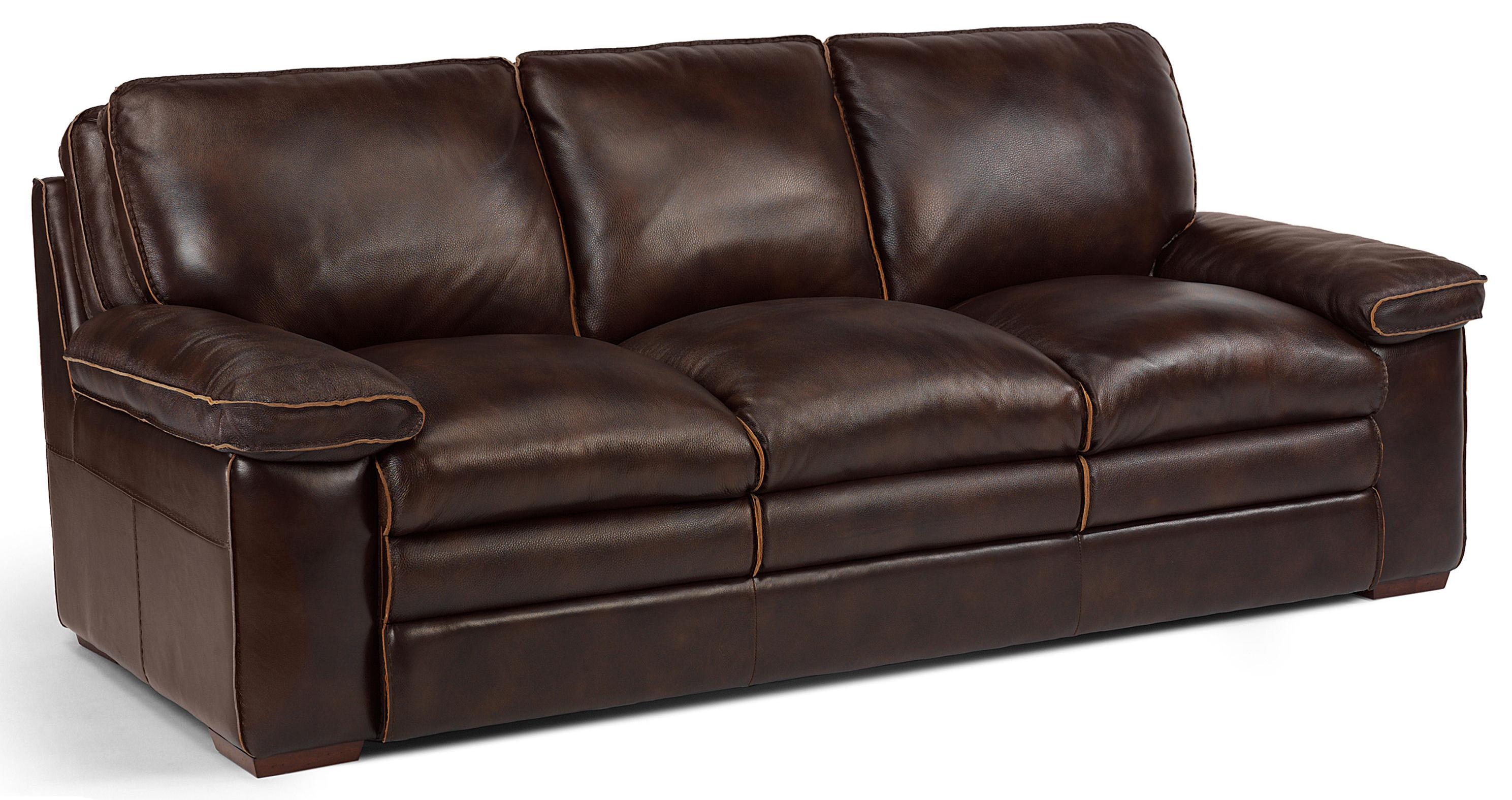 Penthouse 1774-31 Casual Sofa With