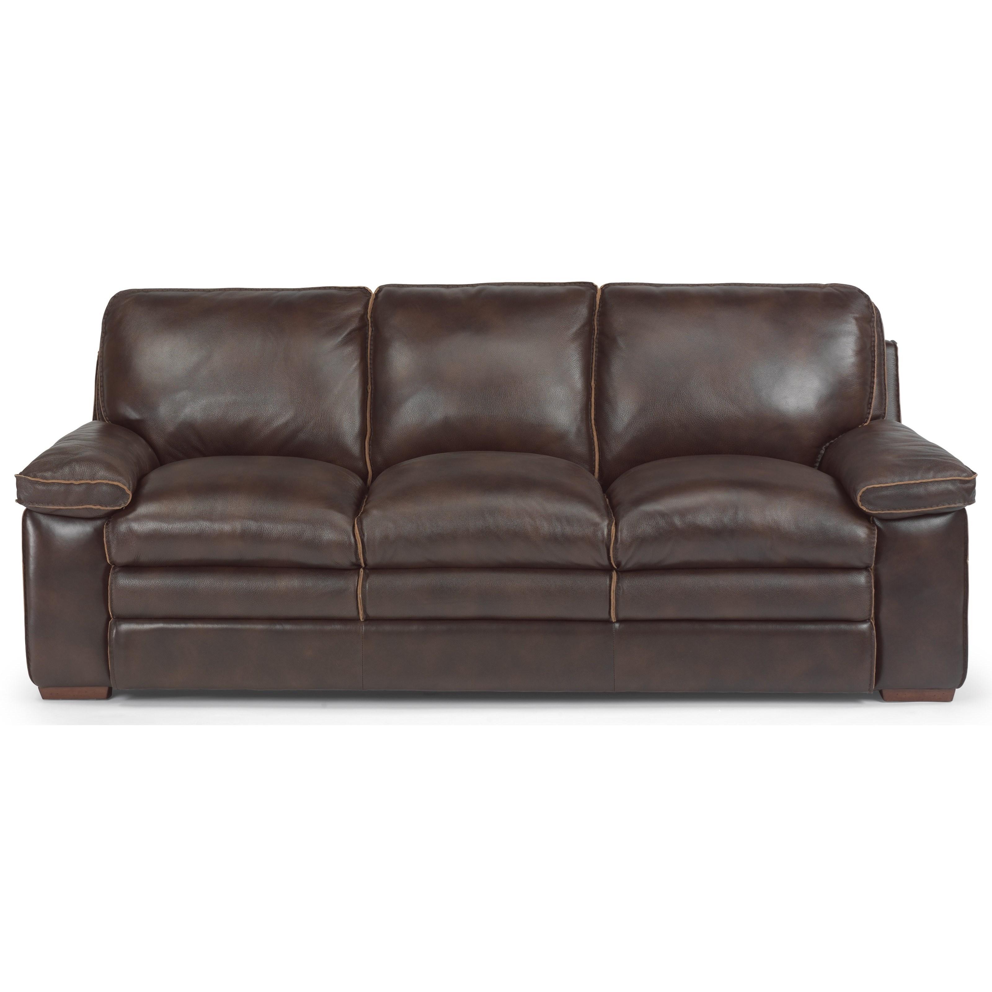 Awe Inspiring Latitudes Penthouse Sofa Evergreenethics Interior Chair Design Evergreenethicsorg