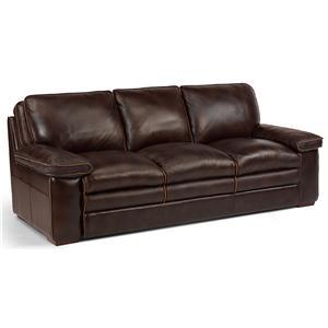 Flexsteel Latitudes - Penthouse Sofa